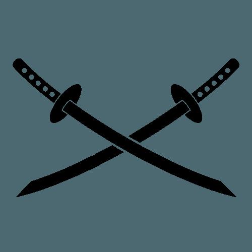 spade difesa