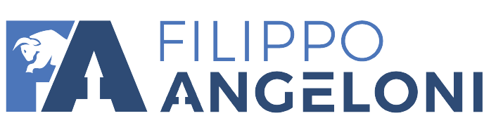 Logo Filippo Angeloni